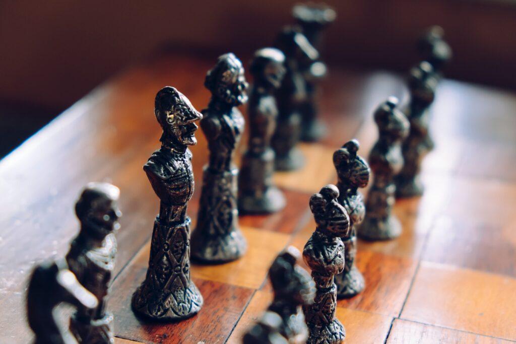 chesshomepage
